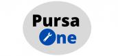 Handyman Services Pretoria | Centurion | PursaOne